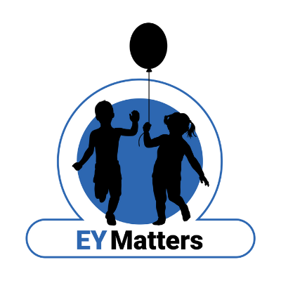 EY Matters