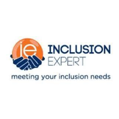 Inclusion Expert