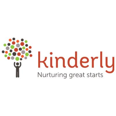 Kinderly (1)