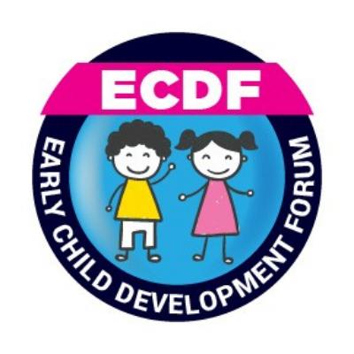 SA - ECDF