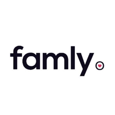SA - Famly